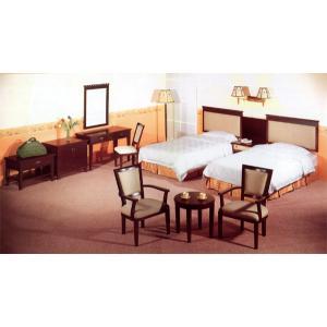 ホテル用アンティーク家具5部屋セット INK-B2040# (1部屋価格800,000円)|ink-co