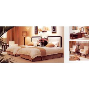 ホテル用アンティーク家具5部屋セット INK-B2041# (1部屋価格800,000円)|ink-co