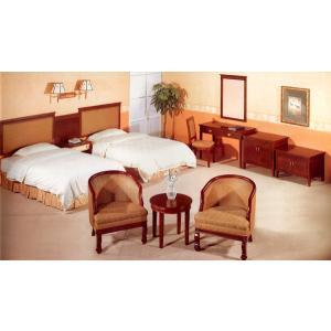 ホテル用アンティーク家具5部屋セット INK-B2044# (1部屋価格800,000円)|ink-co