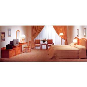 ホテル用アンティーク家具5部屋セット INK-B2050# (1部屋価格800,000円)|ink-co