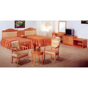 ホテル用アンティーク家具5部屋セット INK-B2056# (1部屋価格800,000円)|ink-co