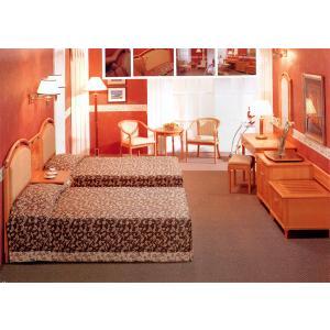 ホテル用アンティーク家具5部屋セット INK-B2057# (1部屋価格800,000円)|ink-co