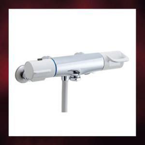 シャワーブース購入のお客様限定販売 サーモスタット INAX bf-he146t|ink-co
