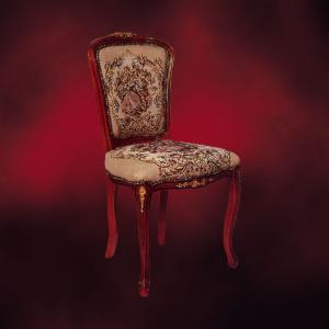 ホテル用椅子(アンティーク家具)12脚セット INK-C1034 (1脚の価格25,000円)|ink-co