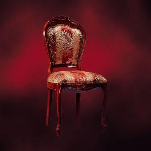 ホテル用椅子(アンティーク家具)12脚セット INK-C1035 (1脚の価格25,000円)|ink-co
