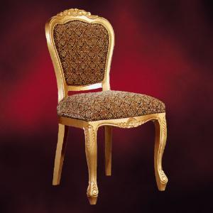 ホテル用椅子(アンティーク家具)12脚セット INK-C1080 (1脚の価格25,000円)|ink-co