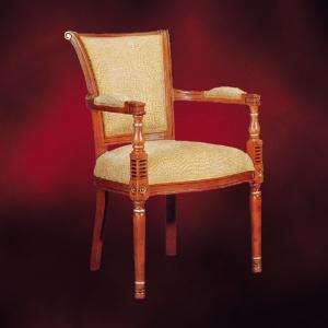 ホテル用椅子(アンティーク家具)12脚セット INK-C1081 (1脚の価格25,000円)|ink-co