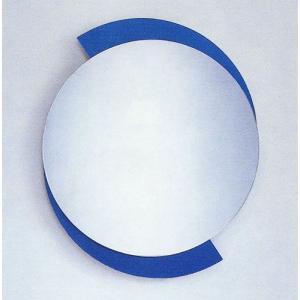 鏡・ミラー(姿見、壁掛け鏡、洗面鏡)CD08 ink-co