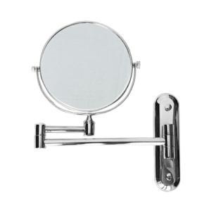 アームミラー銀 INK-07060022H(GL8-6)|ink-co