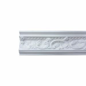 モールディング(彫刻・廻り縁・内装材・外装材・装飾材) INK-1301001G|ink-co