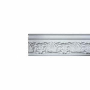 モールディング(彫刻廻り縁タイプ・内装材・外装材・装飾材) INK-1301004G|ink-co