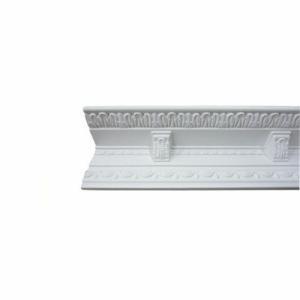 モールディング(彫刻廻り縁タイプ・内装材・外装材・装飾材) INK-1301005G|ink-co