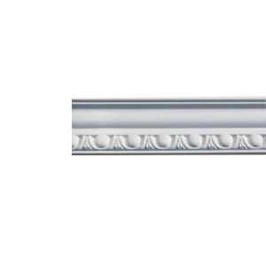 モールディング(彫刻廻り縁タイプ・内装材・外装材・装飾材) INK-1301009G|ink-co