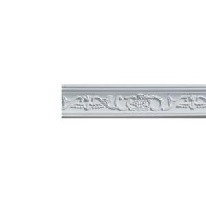 モールディング(彫刻廻り縁タイプ・内装材・外装材・装飾材) INK-1301010G|ink-co