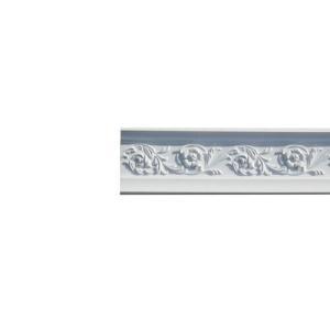 モールディング(彫刻廻り縁タイプ・内装材・外装材・装飾材) INK-1301011G|ink-co