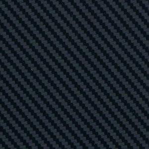 アイノッコシート(1m単価・粘着シート・アート・デザイン・黒・カーボン) INK-1315001G|ink-co