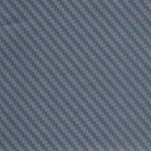 アイノッコシート(1m単価・粘着シート・アート・デザイン・銀・カーボン) INK-1315002G|ink-co