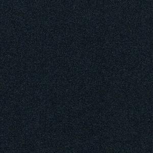 アイノッコシート(1m単価・粘着シート・アート・デザイン・黒・ラメ) INK-1315003G|ink-co