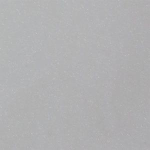 アイノッコシート(1m単価・粘着シート・アート・デザイン・白・ラメ) INK-1315004G|ink-co