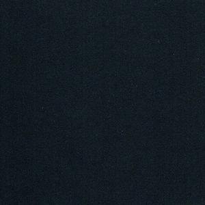 アイノッコシート(1m単価・粘着シート・アート・デザイン・黒) INK-1315005G|ink-co
