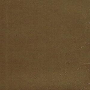 アイノッコシート(1m単価・粘着シート・アート・デザイン・金・ゴールド) INK-1315006G|ink-co