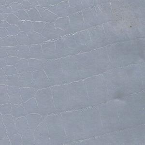 アイノッコシート(1m単価・粘着シート・アート・デザイン・銀) INK-1315007G|ink-co