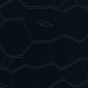 アイノッコシート(1m単価・粘着シート・アート・デザイン・黒) INK-1315008G|ink-co