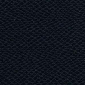アイノッコシート(1m単価・粘着シート・アート・デザイン・黒・ワニ柄) INK-1315010G|ink-co