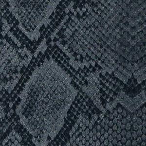 アイノッコシート(1m単価・粘着シート・アート・デザイン・ヘビ柄) INK-1315012G|ink-co