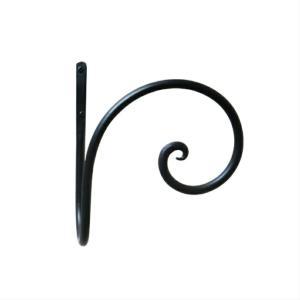 アイアンフック(ハンガーフック・帽子掛け・フック・おしゃれ) INK-1401143H|ink-co