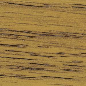 ウッドタイルINK-ユウタ(床材)グレーグリーン ink-co