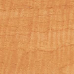 ウッドタイルINK-ナツミ(床材)メイプルチェリー ink-co