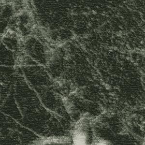 ストーンタイルINK-マコト(床材) ink-co