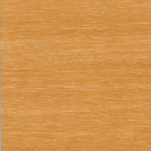 ウッドタイルINK-ユミ(床材)ライトペア ink-co