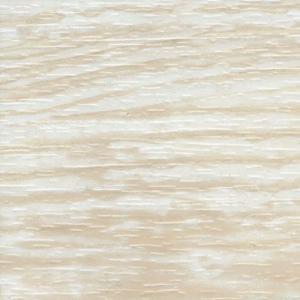 ウッドタイルINK-サエ(床材)ラスティックウッド ink-co