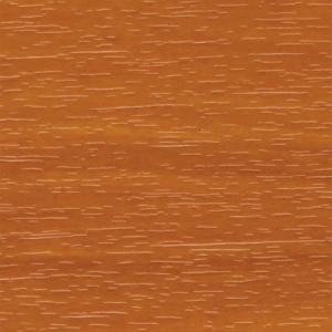 ウッドタイルINK-ユウセイ(床材)ミディアムペア ink-co