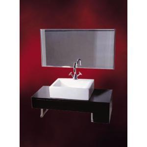 [過去取り扱った商品]洗面化粧台(1000幅・輸入洗面台・手洗器)INK-77762|ink-co