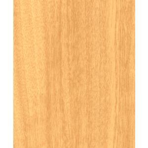 木目シート(1m単価・アイノッコシート・粘着剤付化粧シート・フィルム)INK-A428チェリー|ink-co