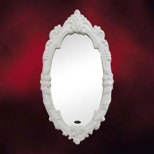 [過去取り扱った商品]鏡(ポリウレタン枠付き,壁掛け、ミラー、洗面鏡)INK-PUK1012|ink-co
