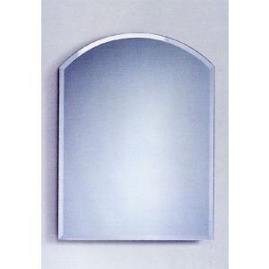 [過去取り扱った商品]鏡・ミラー(姿見、壁掛け鏡、洗面鏡)JY02-450|ink-co
