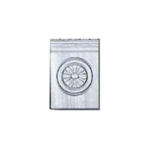 モールディング(扉、ドア、窓枠・デコモール) td-334|ink-co