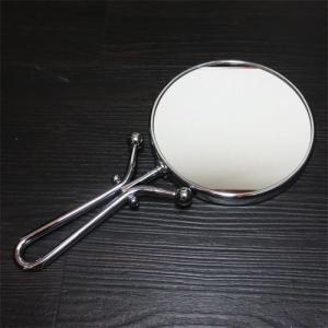 手鏡 XJZ-243|ink-co