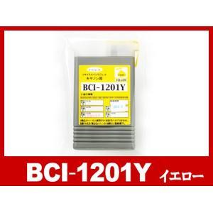 【適合プリンター】 BIJ-1300 / BIJ-1350 / BIJ-1350D / BIJ-23...