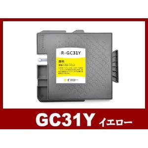 IPSiO-GXe2600 / IPSiO-GXe3300 / IPSiO-GXe5500 / IP...