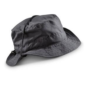 Hot Shot RANGER Hat ブーニー サファリハット GORE-TEX 3層 防水 透湿 Waterproof Breathable -|inkgekiyasu