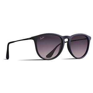 Berikin サングラス 超軽量21g 偏光レンズ メンズ レディース UV400 UVカット tr90 sunglass for men wome inkgekiyasu