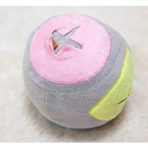 ヘミルペットスマートジャンピングボール 犬のおもちゃ 犬おもちゃ 犬 おもちゃ 動く 電動 ボール 猫 ネコ おもちゃ 自動 一人遊び ペットUSB充|inkgekiyasu