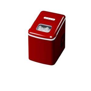 家庭用コンパクト高速製氷機 VS-ICE05 家庭用 製氷機 製氷器 氷メーカー VERSOS VSICE05 時短調理機 かき氷 アウトドア バーベ|inkgekiyasu