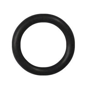 Oリング (内径30mm x 線径3.0mm 1個) 耐油性 ゴムリング 機械修理用