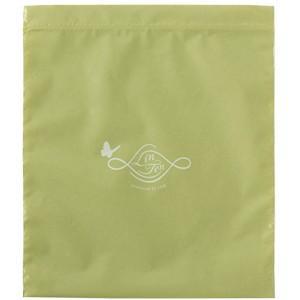 Linten 布ナプキン専用 携帯防臭袋(10枚) inner-direction